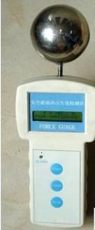 冲击失效检测仪/安全玻璃冲击检测试验