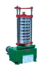 土壤振筛机/土壤振筛仪     型号;HAD-TRX-6
