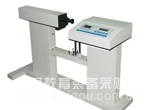 安全玻璃透射比测定仪/汽车安全玻璃透射比测定仪 型号:HAD-SGT-3