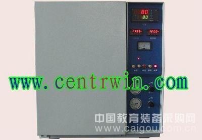 气相色谱仪 型号:BTF-2060