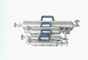 液化石油气取样器生产,液化石油气取样器厂家