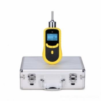 泵吸式乙烯分析仪
