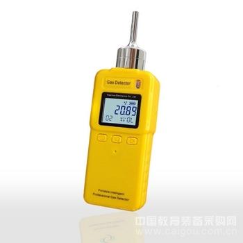 泵吸式四氯乙烯分析仪
