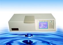 红外测油仪 红外光度测油仪 型号:HA-F2000-Ⅱ
