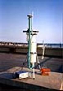 测氡仪 型号:BH1-FT648