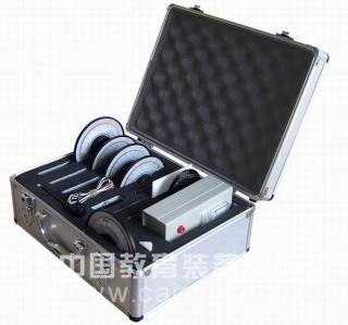 偏振光实验仪/偏振光实验计   型号:NTP-GPS-ⅢA