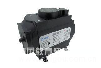 微型真空泵/微型高负压真空泵