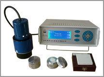 粉体专用白度仪 /白度计/全自动白度计型号:HY-ADCI-2000