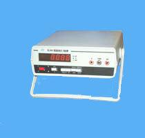 直流电压/电流表型号:TG-GL1941