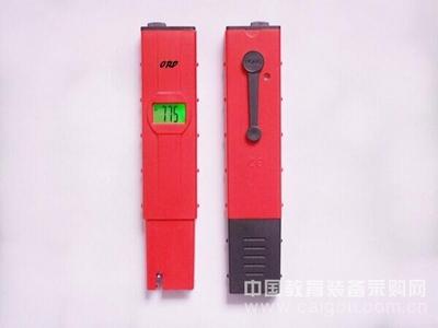 氧化还原电位计/笔式ORP检测仪/笔式氧化还原电位仪 型号;HAD-2069