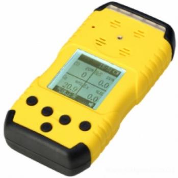 手持式二氧化氮分析仪