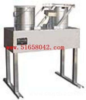 降水降尘(酸雨)自动采样器/降水采样器/酸雨采样器  型号:HAD-PSC-2/PSC-II