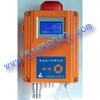 单点壁挂式可燃气体检测报警器/单点壁挂式可燃气体检测报警仪/一氧化碳检测仪(CO)  型号:NC1-QB2000F-CO( GTB20)