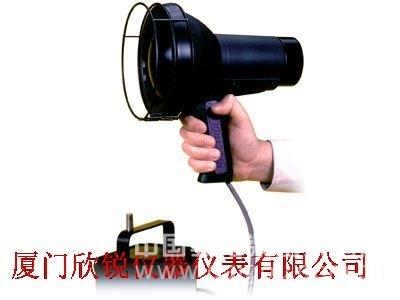 带冷却风扇的高强度紫外灯FC-100XR