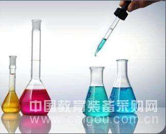N,N-二异丙基碳二亚胺/693-13-0