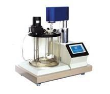 石油破/抗乳化测定仪 破乳化度测定仪 型号:HAD-BWSR-6