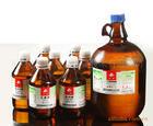 1-乙基吡啶盐酸盐 2294-38-4