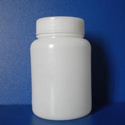 甲基乙烯基二乙氧基硅烷5507-44-8