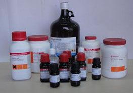 3(3-氰丙基)二异丙基氯硅烷113641-37-5