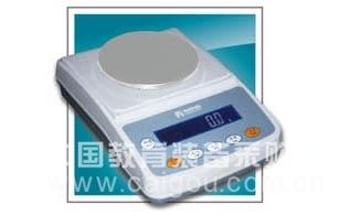 电子天平    型号; HA-YP502N
