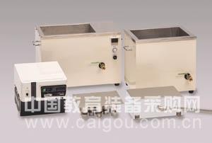 超声波清洗机/超声波清洗仪  型号;W-338