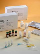 VEGF-C ELISA试剂盒 进口elisa试剂盒