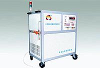 冷媒回收净化加注机