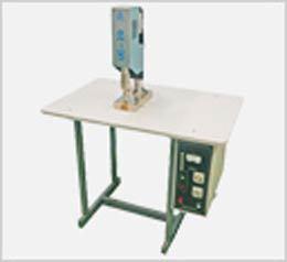 超声波清粉机型号:ZH-PF500W