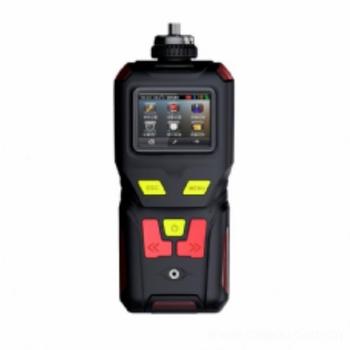 TD400-SH-CH4S便携式甲硫醇检测报警仪