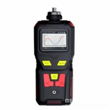 TD400-SH-C2H2便携式乙炔检测报警仪
