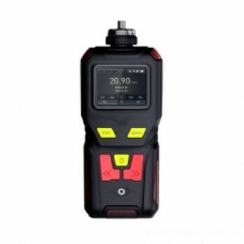 TD400-SH-SF6便携式六氟化硫检测报警仪
