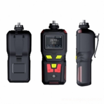 TD400-SH-MDK便携式丙酮检测报警仪