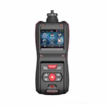TD500-SH-C7H8手持式甲苯检测仪