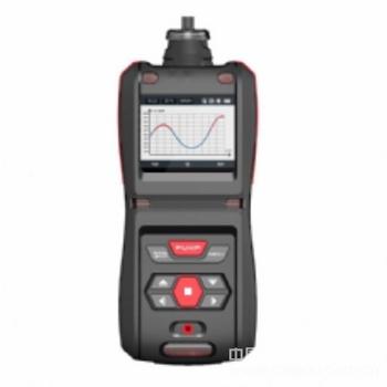 TD500-SH-C2H6O手持式乙醇气体检测仪