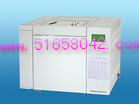 气相色谱仪 型号:HAGC-2060