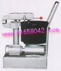 砂浆搅拌机/砂浆搅拌仪  型号:HASJ-15