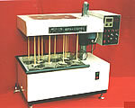 旋转挂片腐蚀仪  型号:DA88-RCC-II
