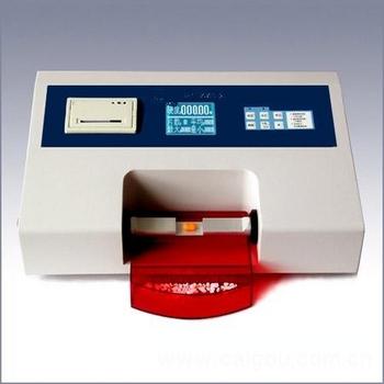 片剂硬度检测仪 型号:HAYD-5