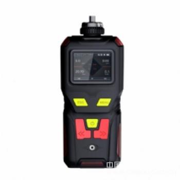 氯化氢检测报警仪氯化氢传感器
