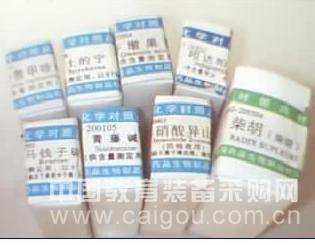 进口标准品CAS号:155229-75-7N/A(non-d)标准品(+)-3R,5S-氟伐他汀 -d6钠盐