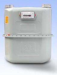 燃气表/煤气表   型号;HAD-G10