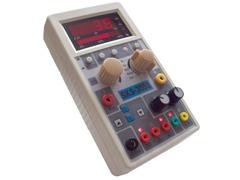 汽车信号模拟及诊断仪  型号:HAD-8058/3058