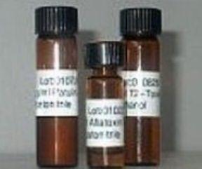 丙咪嗪:用于系统适用性试验
