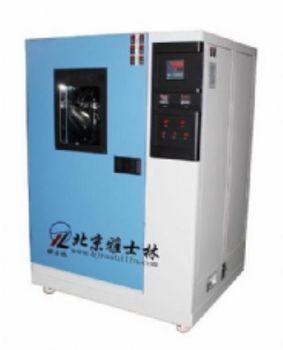 防锈油脂湿热试验箱GB/T2361-92标准下载