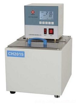 CH2030恒温水浴(油浴)价格/参数/规格,CH2030恒温水浴(油浴)专业制造厂家