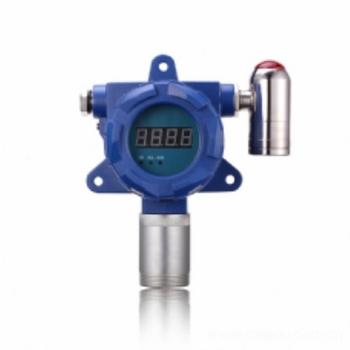 在线式甲烷检测仪