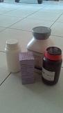 泽泻醇C-23-醋酸酯/泽泻醇C单乙酸脂