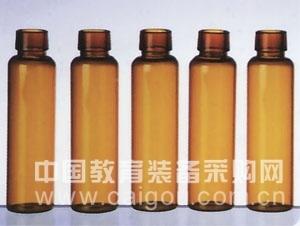 (±)-2-甲基-1-丁醇137-32-6