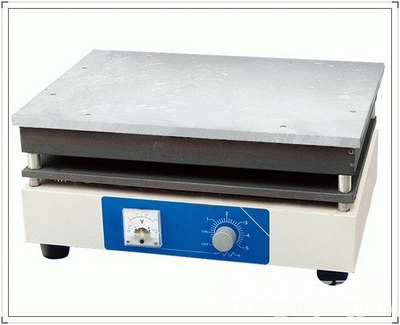 普通电热板