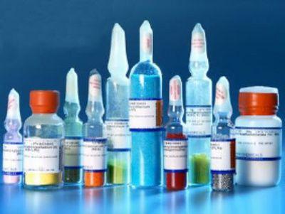 107-58-4|N-叔丁基丙烯酰胺|N-tert-Butylacrylamide|现货|价格